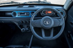 Audi Steering Wheel Leather With Control Switch Myvi Lagi Best