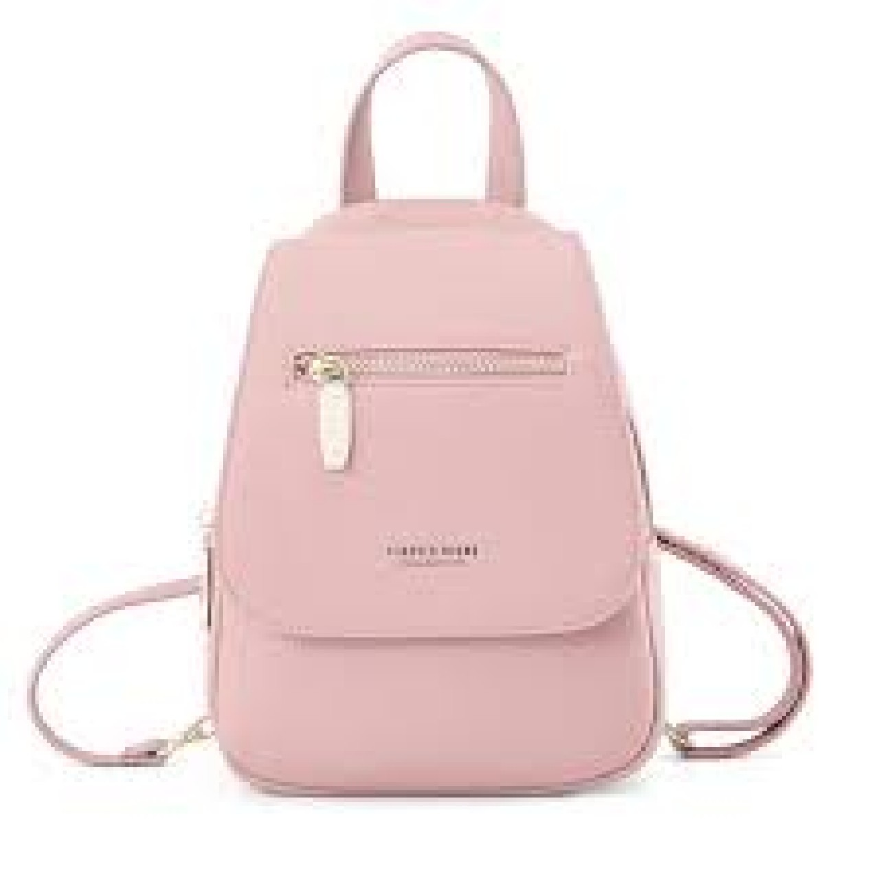 Aeeque Mini Backpack Purse for Women Crossbody