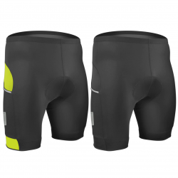 Professional Men Compression Fitness Short Pants
