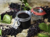 Sea Moss with Elderberry and Lime