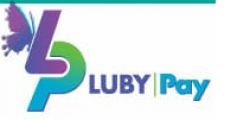 LubyPay