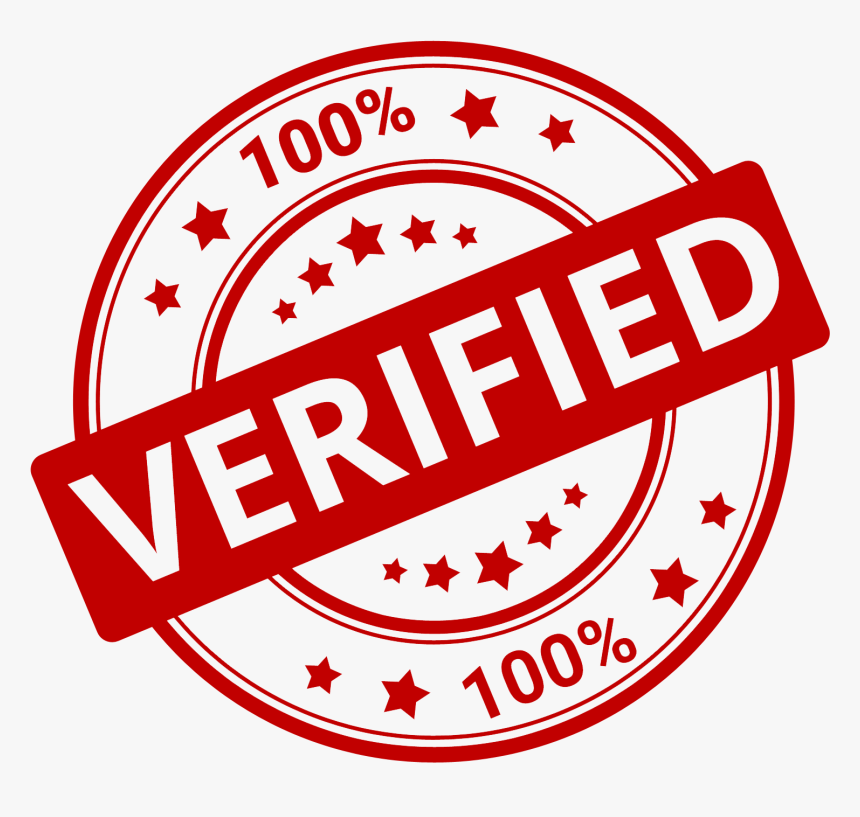 verified-badge