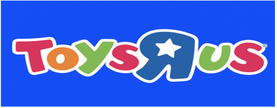 Toy 'R' Us